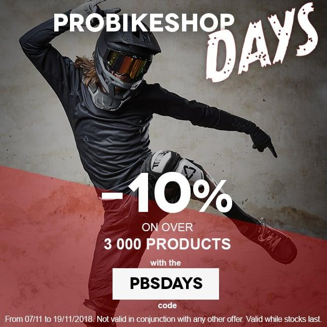 PBSDAYS-10-0