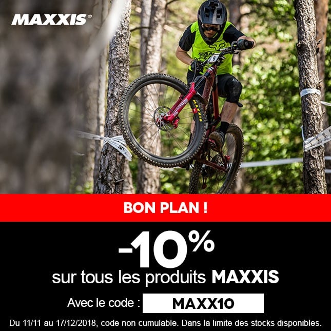 MAXXIS-MAXX10-10-2