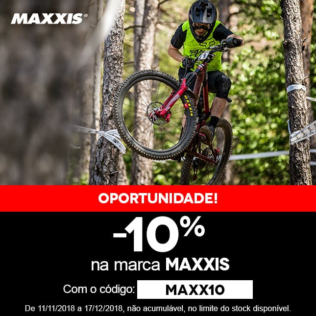 MAXXIS-GRCO10-10-2