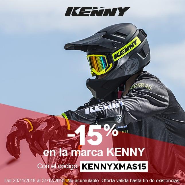 Noel KENNY - 2