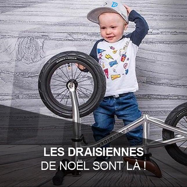 NOEL-ENFANT-0