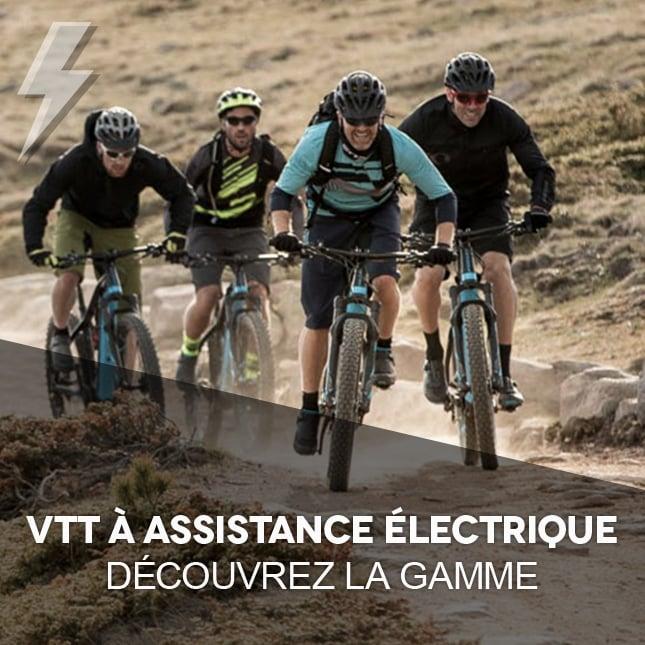 VTT-Electriques-3