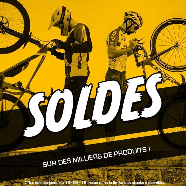 SOLDES-HIVER-2019 - 1