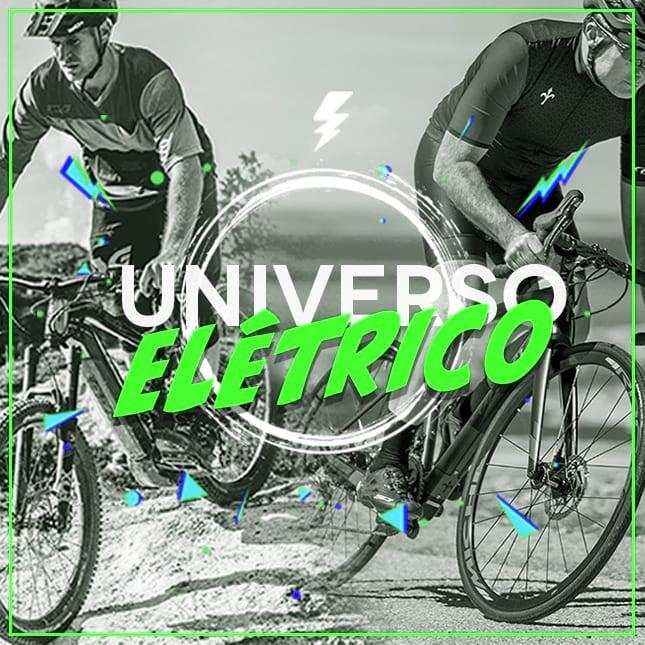 Univers Electrique
