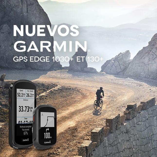GARMIN - 130+ 1030+