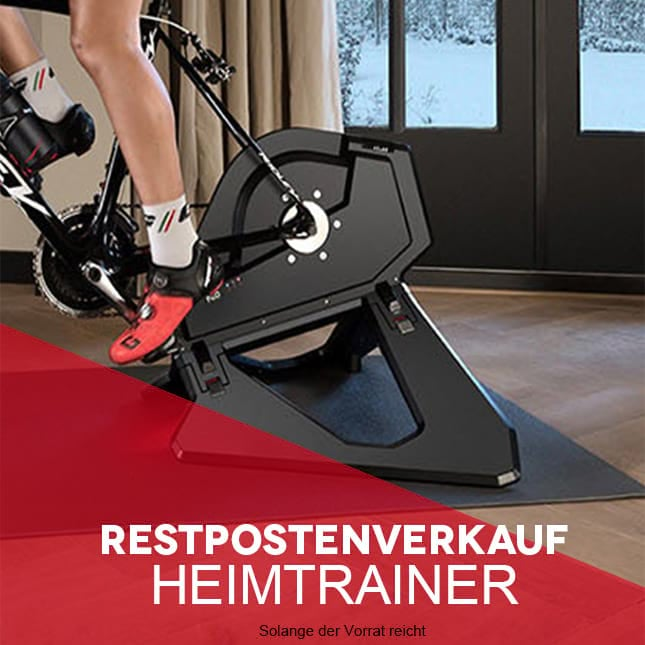 Destockage Home Trainer