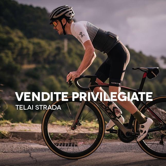 RTE - Vente Privée Cadres