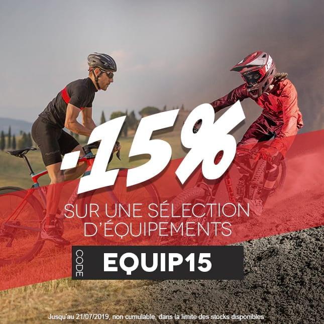 -15 EQUIP - 1