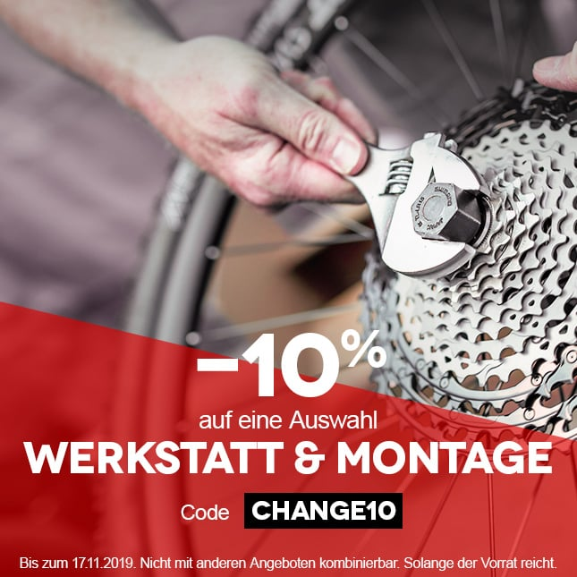 10%AtelierMontge-CHANGE10