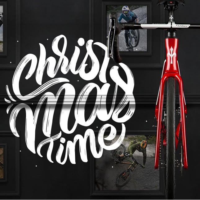 Christmas Time - 10