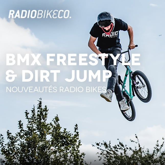 RadioBikes-BMX-Freestyle