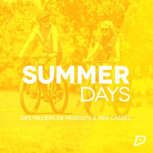 SUMMER DAYS 2021 slide-elc pro