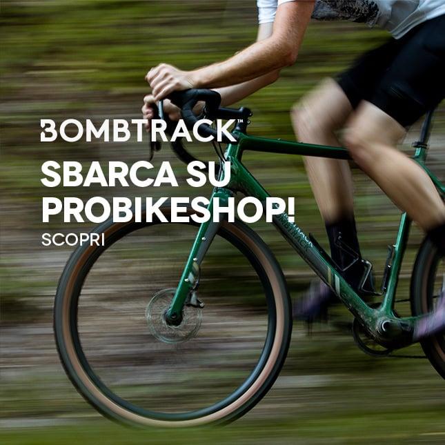 bombtrack-new