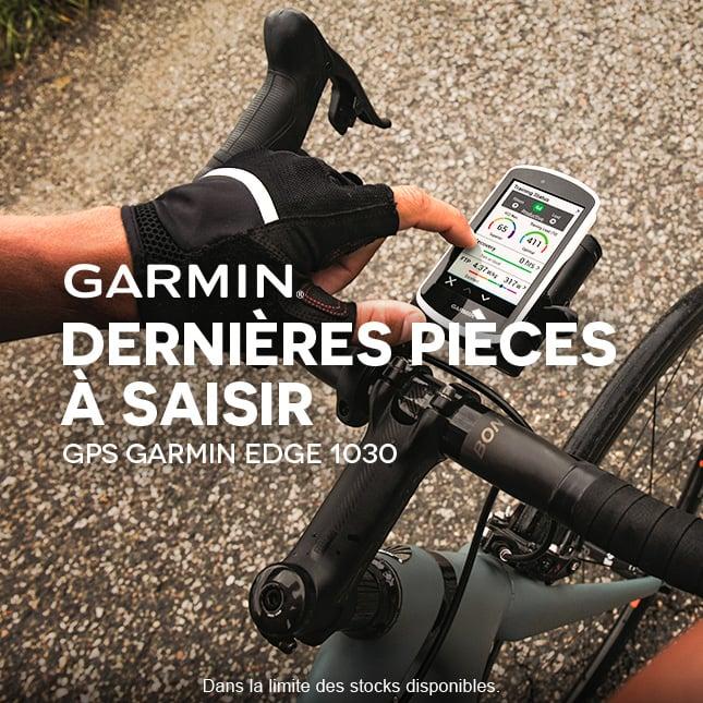 GARMIN - 1030 Dernières Pièces