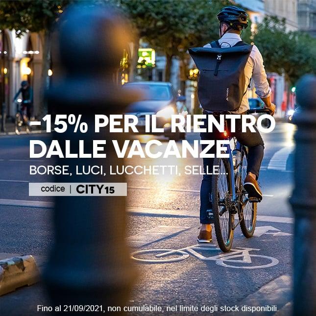 -15% Accessoires Urbains CITY15 slide-hp promo