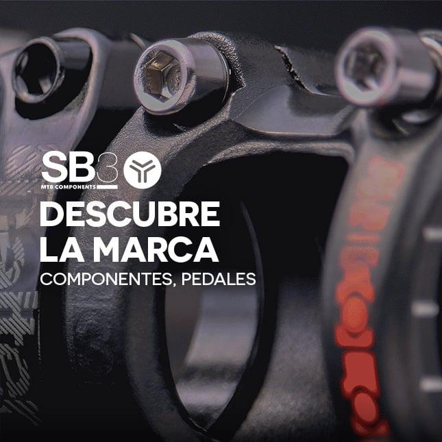 SB3 PMS slide-hp-vtt mea