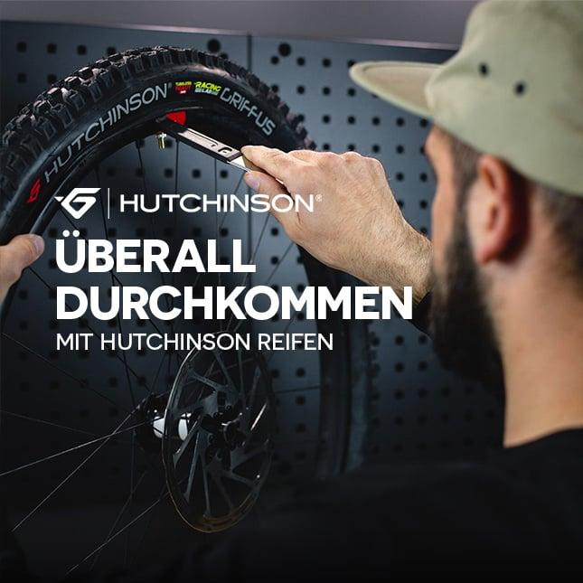 HUTCHINSON PMS slide-hp-route mea