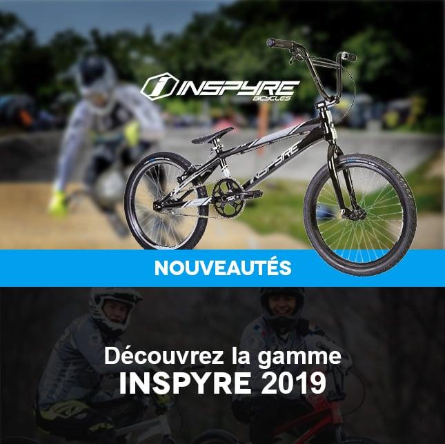 INSPYRE New019 - 3