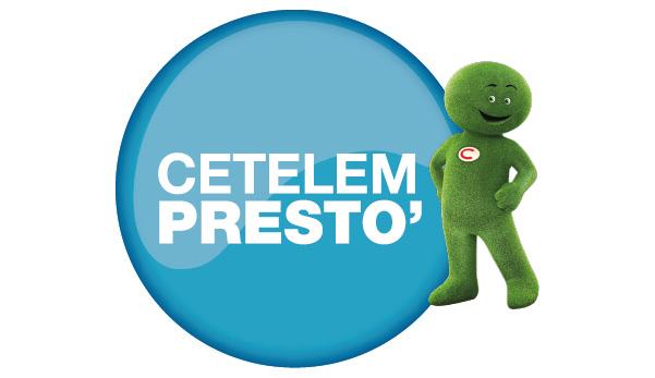 Cetelem credit online