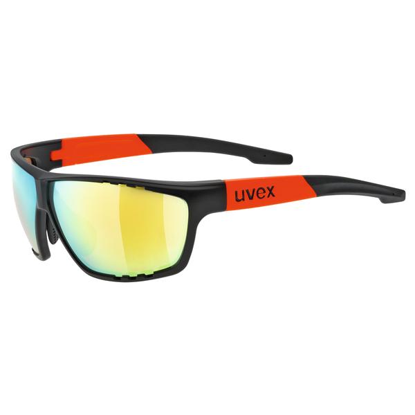 Comment choisir ses lunettes Route ou VTT   - Probikeshop 84a4a7fef809