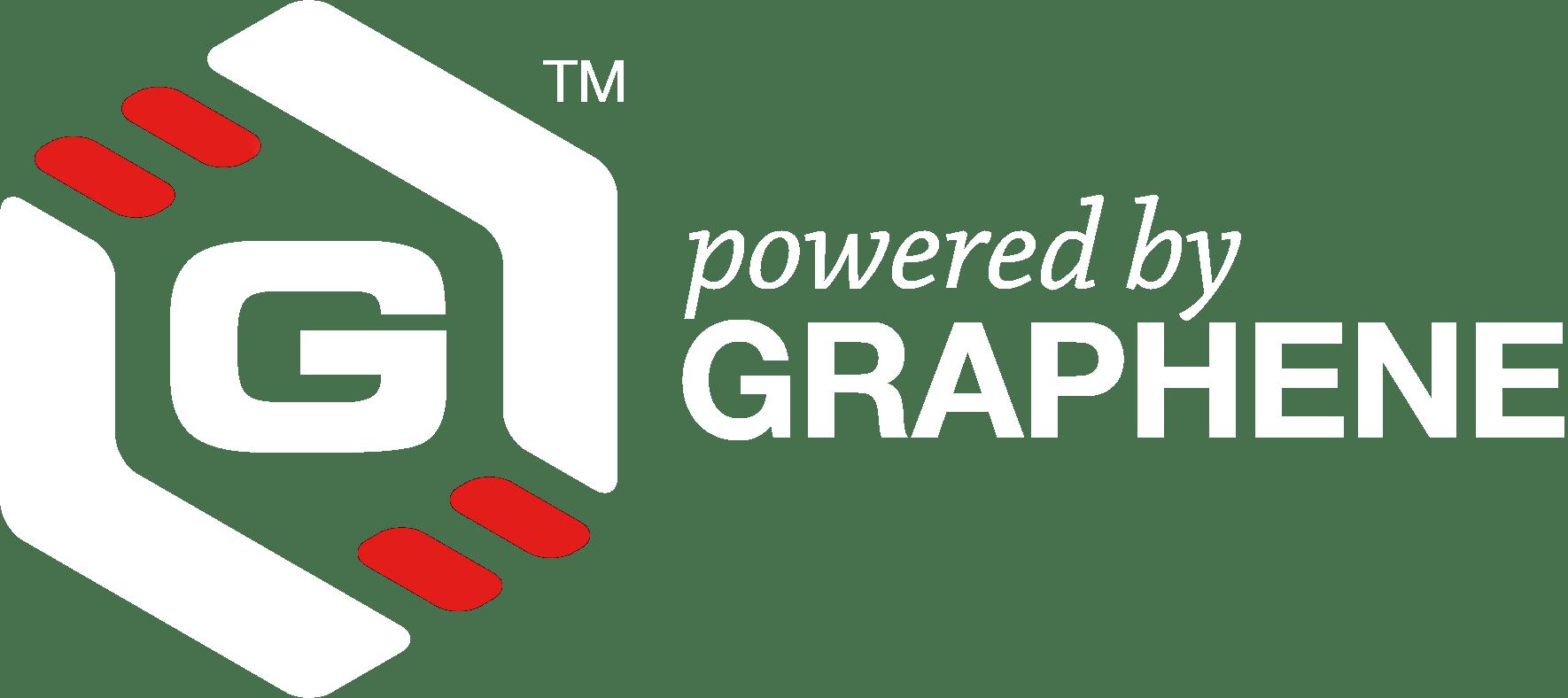 Graphen 2.0