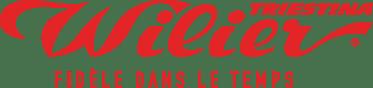 Logo Wilier