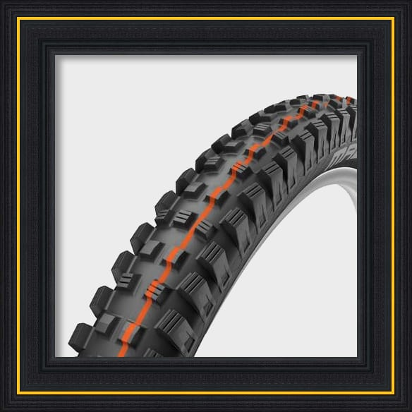 -10% pneus VTT Schwalbe