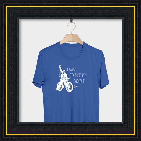 Probikeshop T-Shirts