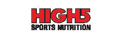 Logo HIHG5