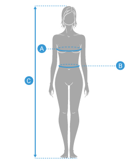 Schema-sizing_Femme_ABC_poitrine-taille-taille