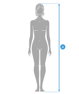 Schema-sizing_Femme_A_taille