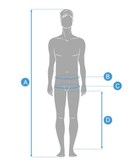 Schema-sizing_Homme_ABCD-taille-taille-hanche-jambe