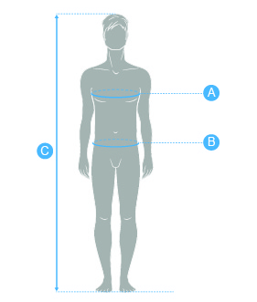 Schema-sizing_Homme_ABC_taille