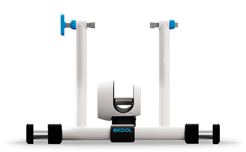 BKOOL Trainer Smart GO