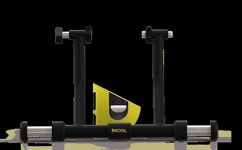 BKOOL Trainer Smart PRO 2