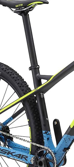 GT Expertise - Probikeshop
