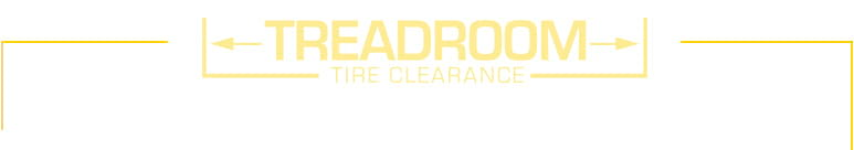 TREADROOM