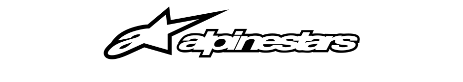 New products ALPINESTARS