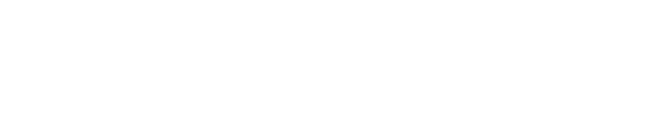 New products BIANCHI