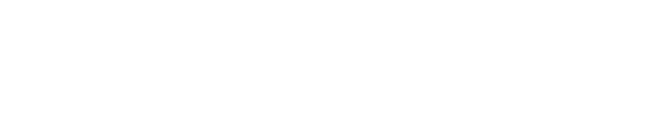 New products CASTELLI