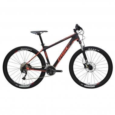 Mountain Bike MSC MERCURY CARBONE SA 27,5