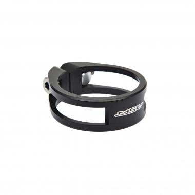 Collier de Selle MSC BIKES ULTRALIGHT 34,9 mm