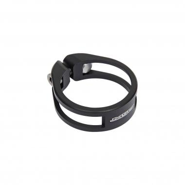Collier de Selle MSC BIKES ULTRALIGHT 31,8 mm