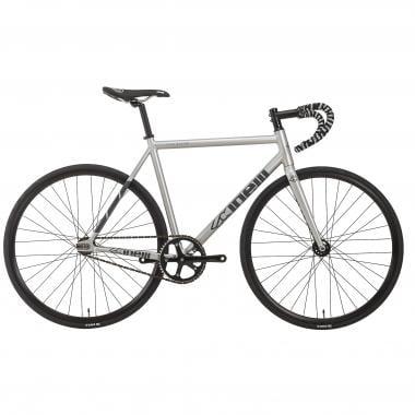 Bicicleta de Pista CINELLI TIPO PISTA