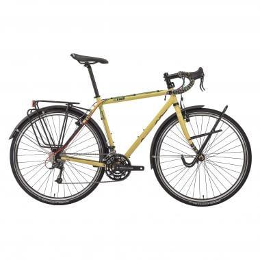 Bicicleta de Viagem CINELLI HOBOOTLEG