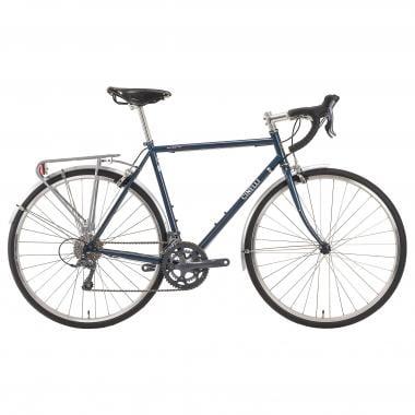 Vélo de Ville CINELLI GAZZETTA DELLA STRADA