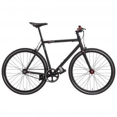 Bicicleta Fixie CINELLI MYSTIC