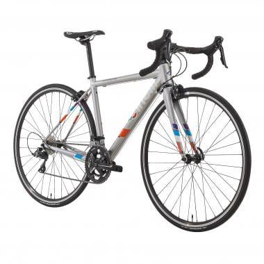 Bicicleta de Corrida CINELLI EXPERIENCE WOMAN Shimano Sora 32/48 Mulher