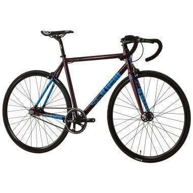Vélo de Piste CINELLI TIPO PISTA Violet