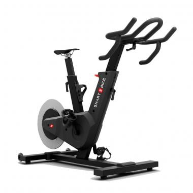 Home Trainer ZYCLE SMART ZBIKE